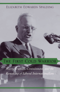 The First Cold Warrior