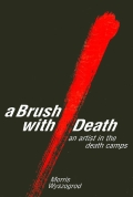 Brush with Death, A
