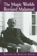 Magic Worlds of Bernard Malamud, The