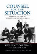 Counsel for the Situation Cover