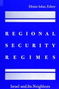 Regional Security Regimes