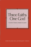 Three Faiths-One God