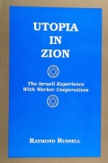Utopia in Zion