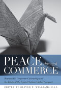 Peace through Commerce