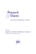 Petrarch and Dante cover