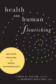 Health and Human Flourishing