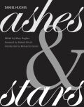 Ashes & Stars Cover