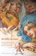 The Little Everyman Cover