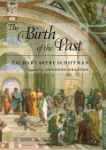 The Birth of the Past Cover