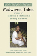 Midwives' Tales