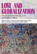 Love and Globalization Cover