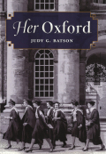 Her Oxford Cover