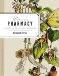 Darwin's Pharmacy Cover