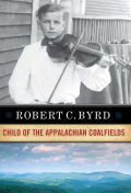 Robert C. Byrd Cover