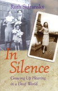 In Silence: Growing Up Hearing in a Deaf World