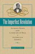 The Imperfect Revolution