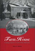 Farm House Cover