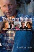 The Actor Within Cover