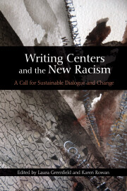 Writing Centers and the New Racism
