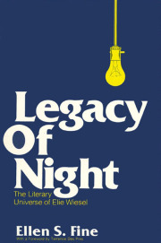 Legacy of Night