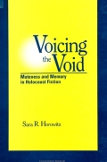 Voicing the Void