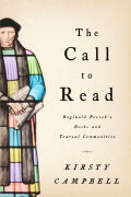 The Call to Read Cover