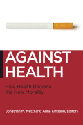 Against Health Cover