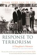 One Family's Response to Terrorism