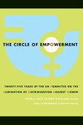Circle of Empowerment Cover