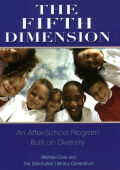 The Fifth Dimension cover