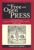 The Free and Open Press
