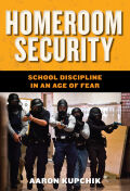 Homeroom Security Cover