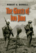 Ghosts of Iwo Jima