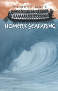Homeric Seafaring Cover