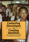 Contesting Stereotypes and Creating Identities Cover