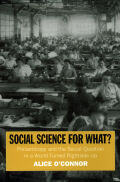 Social Science for What?