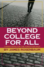 Beyond College For All