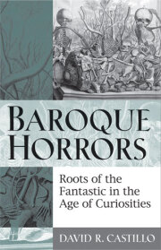 Baroque Horrors