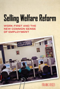 Selling Welfare Reform