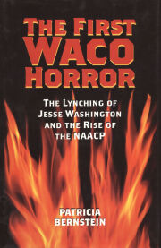 First Waco Horror