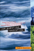 Implementing Innovation Cover
