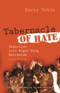 Tabernacle of Hate Cover
