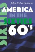 America in the Sixties Cover
