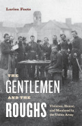 The Gentlemen and the Roughs cover