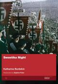 Swastika Night Cover