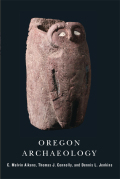 Oregon Archaeology
