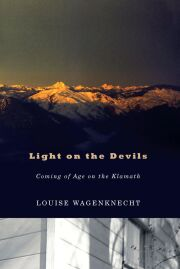 Light on the Devils