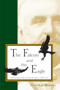 Falcon and the Eagle Cover