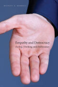 Empathy and Democracy Cover
