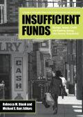Insufficient Funds cover